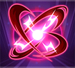 Icon Skill 234 Borderless.png
