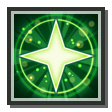 Icon Skill 029.png
