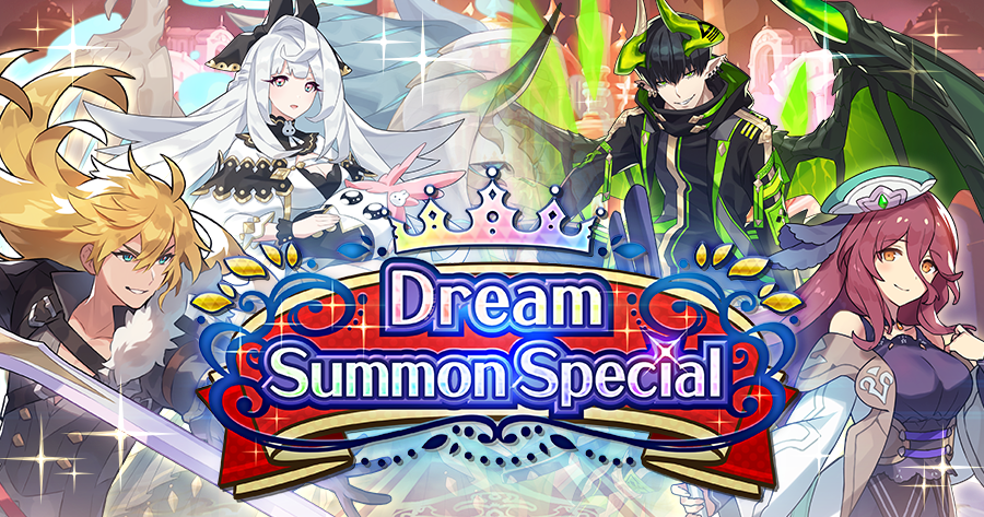 Banner Dream Summon (April 2021).png