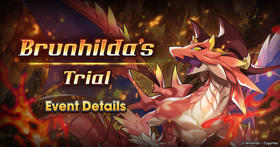 Banner Top Brunhilda's Trial Event Details.png