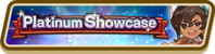 5★ Flame Platinum Showcase (Apr 2021) Summon Top Banner.png