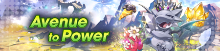 Banner Avenue to Power.png