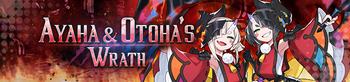 Banner Ayaha & Otoha's Wrath.png
