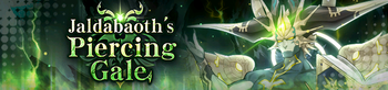 Banner Jaldabaoth's Piercing Gale.png