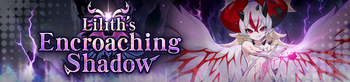 Banner Lilith's Encroaching Shadow.png