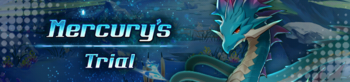 Banner Mercury's Trial.png