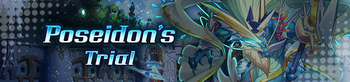 Banner Poseidon's Trial.png