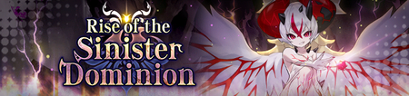 Banner Rise of the Sinister Dominion.png