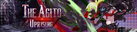Banner The Agito Uprising.png