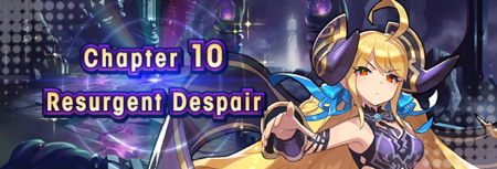 Banner Top Campaign Chapter 10.png