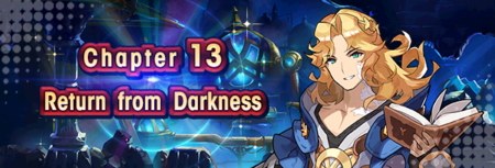 Banner Top Campaign Chapter 13.png
