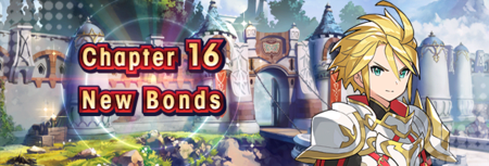 Banner Top Campaign Chapter 16.png