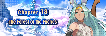 Banner Top Campaign Chapter 18.png