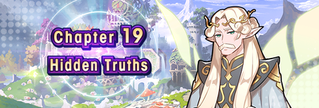 Banner Top Campaign Chapter 19.png