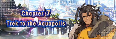 Banner Top Campaign Chapter 7.png