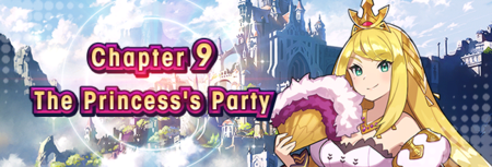 Banner Top Campaign Chapter 9.png