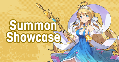 Banner Top Summon Showcase.png