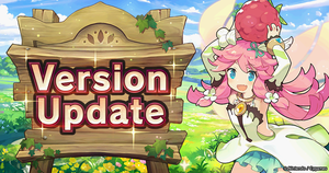Banner Version Update.png