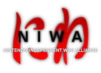 Nintendo Wiki Alliance (NIWA)