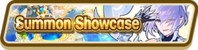 Prize Showcase (May 2021) Summon Top Banner.png
