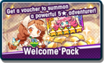 Welcome Pack.png